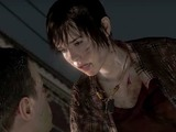 PS4リマスター版『Beyond: Two Souls』比較映像―グラフィックに磨きかかる