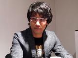 "『MGS V』参加シンガーが小島監督の""今""に言及―「まもなくすべてが明かされる」"