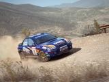 PS4/Xbox One版『DiRT Rally』が台湾のレーティング機関に登録