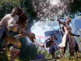 F2P新作RPG『Fable Legends』最新情報が近々公開か―海外メディアが報告