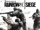 海外レビューひとまとめ『Tom Clancy's Rainbow Six Siege』