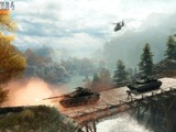 『Battlefield 4』無料DLC「Legacy Operations」配信日が決定!