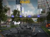 スペイン産戦車ゲーム『TOKYO WARFARE』のKickstarter開始―Oculus対応で気分は戦車兵