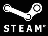 Steamで重大なログイン不具合発生、一時的に他人のアカウント詳細を閲覧可能に
