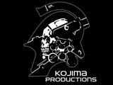 【特集】小島監督騒動を時系列で振り返る―コナミ退社、『P.T.』停止、コジプロ解散から独立まで