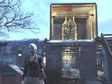 海外ユーザーが『Fallout 4』最高難易度を