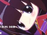【特集】UE4注目作『跳霊の剣』も出展!コミケ89同人ゲームピックアップレポ