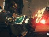 4週連続首位!『CoD: BO III』人気続く―12月27日~1月2日のUKチャート