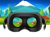 製品版「Oculus Rift」、日本時間1月7日より予約受付開始