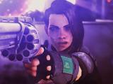 囚われた大統領を追え!3D Realms新作アクションRPG『Bombshell』最新ティーザー映像