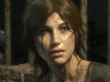 『Rise of the Tomb Raider』が100万本以上のセールス達成―MS幹部が報告
