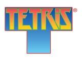 AC版『テトリス』アタリ版『ドンキーコング』作曲家が逝去、ゲーム音楽業界に大きな貢献残す