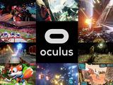 「Oculus Rift」2016年内に100以上の対応タイトルリリース―『Minecraft』も