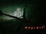 イカつい凶器が狙うものとは…『Outlast 2』新予告イメージがお披露目