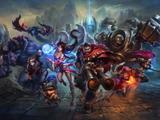 『League of Legends』日本プロリーグ「LJL2016 開幕戦」プログラム詳細が発表