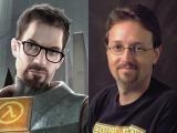 『Half-Life』シリーズの脚本家Marc Laidlaw氏がValveを退社
