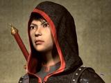 3部作の主人公デザインをチェック!『Assassin 's Creed Chronicles』詳細イメージ