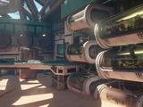 『Halo 5』第3弾大型アップデート「Infinity's Armory」発表、ティーザーイメージ公開!
