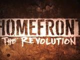『Homefront: The Revolution』5月20日海外発売決定!Xbox One向けβも実施へ