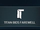 海外強豪プロゲームチーム「Titan」が解散―2014年のチート騒動から立ち直れず