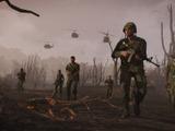 ナム戦FPS『Rising Storm 2: Vietnam』のSteamページがオープン―いくつかの詳細も明らかに