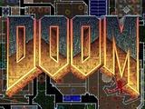 ジョン・ロメロが初代『DOOM』新ステージ配布、21年ぶりに「Phobos Anomaly」投下