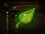 『Diablo III』追加ダンジョンなど新要素ひっさげたSeason 5が開幕!