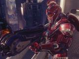『Halo 5』第3弾大型アップデート「Infinity's Armory」の新情報が明らかに