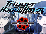 PC版『ダンガンロンパ』海外向けに発表―配信は2月、日本語は音声のみ収録