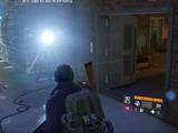 新たな戦闘シーンも多数収録!『The Division』48分の海外向けゲームプレイ