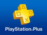 Game*Spark緊急リサーチ『PlayStation Plusに加入していますか』結果発表