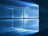 Windows 7は「Skylake」以後の新世代CPUをサポートせず―今後は最新OSのみに