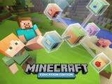 学校教育用マイクラ『Minecraft: Education Edition』発表―今夏発売へ