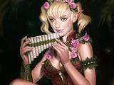 元SOE社長がPixelmage Games設立―新作RPG『Hero's Song』発表