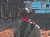 全Vaultボーイ歓喜?『Fallout 4』ミニットマン反復クエストから解放される改善Mod