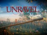 毛糸のヤーニーに癒やされる、EA新作『Unravel』最新トレイラー