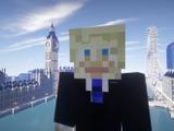 市長が『マイクラ』世界から解説―ロンドン市によるゲーム産業支援プロジェクト「Games London」発表