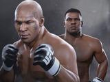 マイク・タイソン降臨!『UFC 2』予約特典キャラ最後の1人として発表