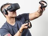 VR分野への注目度上昇、対応タイトル開発が倍増―GDC公式調査報告