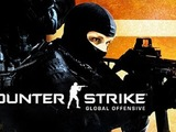 Xbox One後方互換追加タイトル発表、海外で『The Witcher 2』無料提供も