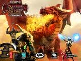 【特集】日本上陸、そして撤退した欧米MMOの軌跡―『D&D Online』と『LotR Online』