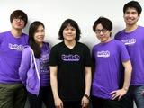 Twitch日本支部にインタビュー!―人気配信者になる秘訣は?