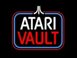 Atari、懐かしのゲーム100本を収録した『Atari Vault』を発表―Steamにて今春配信へ