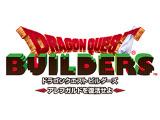 今週発売の新作ゲーム『ドラゴンクエストビルダーズ アレフガルドを復活せよ』『マリオテニス ウルトラスマッシュ』他