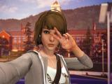 『Life Is Strange』チャートイン!『CoD: BO III』独走―1月17日~23日のUKチャート