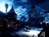 『CoD:BO3』新ゾンビマップ「Der Eisendrache」海外向けトレイラー!古城で生き抜け
