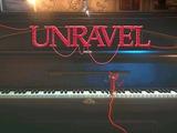 情緒的な音楽が物語を彩る…『Unravel』最新トレイラー