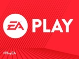 EA、独自イベント「EA PLAY」を発表―E3直前の6月12日より開催