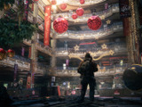 PC版『Rise of the Tomb Raider』『The Division』最適化のGeForce 361.75最新ドライバが配信
