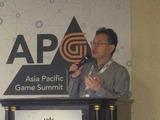 PS VRは「比較的お安い値段で提供」―SCEWWS吉田氏がAsia Pacific Game Summitで言及